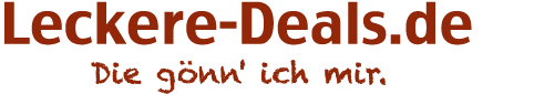 Leckere-Deals.de