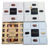 Duc d&#039;O Likr-Pralinen und Trffel Mix 950g